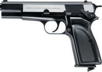 Umarex Browning Hi Power Mark III (5.8166)