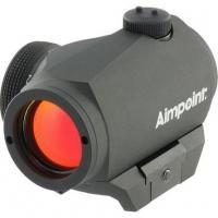 Aimpoint Micro H-1 2МОА