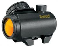 Фото Bushnell Trophy Red Dot TRS 1x 25mm 731303