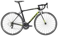 Giant TCR Advanced 1 (2016)