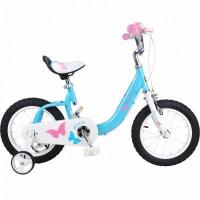 Royal Baby RB12-19 Butterfly