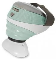 HoMedics ELMS-CELL100-EU