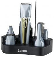 Saturn ST-HC8021
