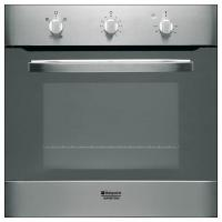 Hotpoint-Ariston FH 21 IX