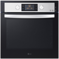 LG LB 645059T2