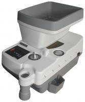 Scan coin SC 360