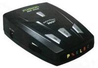 Fusion RDF-S920