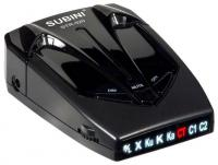 Subini STR-520