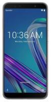ASUS Zenfone Max Pro M1 ZB602KL 32Gb