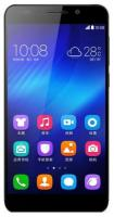 Huawei Honor 6 H60-L02