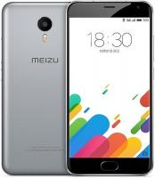 Meizu M1 Metal 16Gb