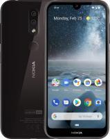 Фото Nokia 4.2 32Gb