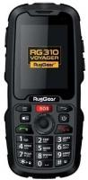 RugGear RG310 Voyager
