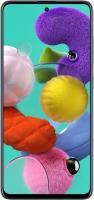 Фото Samsung Galaxy A51 SM-A515F 128Gb