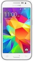 Samsung Galaxy Core Prime VE SM-G361H