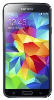 Samsung Galaxy S5 16Gb SM-G900H