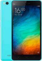 Xiaomi Mi4c 3/32Gb