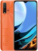 Фото Xiaomi Redmi 9T 4/128Gb