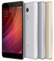 Xiaomi Redmi Note 4 3/64Gb