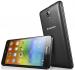 Цены на Lenovo A5000 (P0SE0010RU) Встроенная память  -  8 Гб,   Частота  -  1300,   Макс. разрешение фото по вертикали  -  3264,   Разрешение камеры  -  8,   Поддержка  -  GPRS,   Комплектация  -  USB - кабель,   Количество ядер  -  4,   Операционная система  -  Android 4.4,   Тип корпуса  -  Моноб