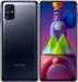 Цены на Samsung Galaxy M51 128Gb SM - M515F Black (Черный) Б/ У Samsung SM - M515F/ DS Общие характеристики Типсмартфон Тип...