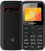 Цены на Телефон TeXet TM - B323 Dual Sim Black - Red