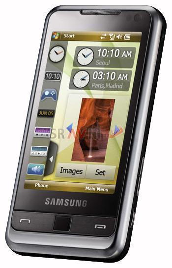 Купить 55quot Смартфон ZTE Blade A910 16 ГБ серый по супер