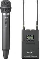 Sony UWP-V2
