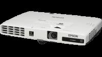 Epson EB-1771W