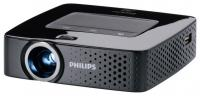 Philips PPX-3610