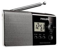 Philips AE 1850