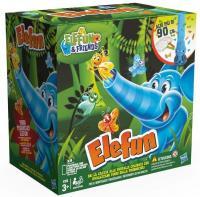 Hasbro Элефан (98934)