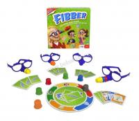 Spin Master Fibber (34545)