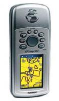 Garmin GPSMAP 96C