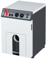 ACV N 3