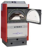 Atmos D30