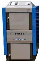 Atmos DC22S