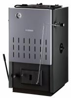 Bosch Solid 2000 B 2 SFU 16 HNS