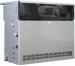 Цены на Baxi SLIM HPS 1.80 (49,  7 - 82,  8 кВт) Габариты (шгв): 94x64,  5x100;  Тип: котел отопления;  Мощность,   квт: 80;  Управление: механическое;  Вид топлива: газ;  Количество контуров: одноконтурный;  Доп.функции: ступенчатое включение мощности/ тепловой предохранитель/ во