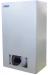 Цены на Эван Warmos - RX - 7,  5 (7,  5 кВт/ 220 В) 12408 Габариты (шгв): 38x24,  5x64;  Тип: котел отопления;  Мощность,   квт: 7,  5;  Управление: электронное;  Вид топлива: электричество;  Доп.функции: ступенчатое включение мощности/ контроль превышения напряжения/ тепловой предохр