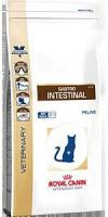Royal Canin Gastro Intestinal GI32 2 кг