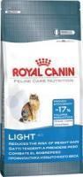 Royal Canin Light 40 2 кг