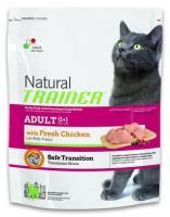 Trainer Natural Adult Chicken 1,5 кг