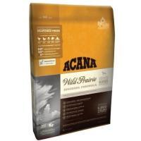 ACANA Regionals ?Wild Prairie 0,34 кг