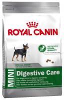 Royal Canin Mini Digestive Care 2 кг
