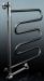 Цены на Маргроид Маргроид Вид 41 el 50*60 Страна: Россия;  Производитель: Россия;  Тип: Электрический;  Форма: Лесенка;  Цвет: Хром;  РазмерыВШ,   мм: 500х600;  t поверхности,   C: 70;  Питание: 220 В;  Вес,   кг: 5;  Сетевая вилка: Есть;  Гарантия: 1 год;