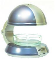 AIC XJ-888