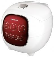 Vitek VT-4202