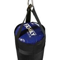 Family Боксерский мешок  (TKK 25-90)