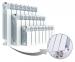 Цены на Rifar Rifar Base Ventil 200/ 10 секц. BVL